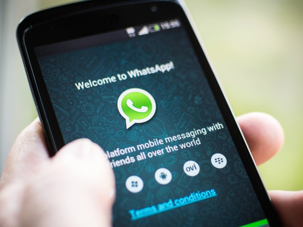 10-reasons-to-quit-using-whatsapp