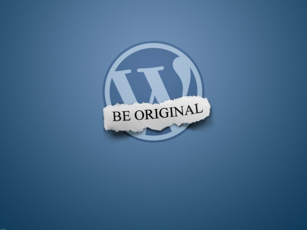 31-things-true-wordpress-blogger-will-relate-to