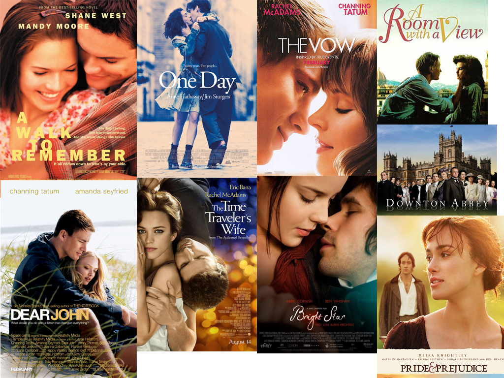 lets-watch-rom-coms