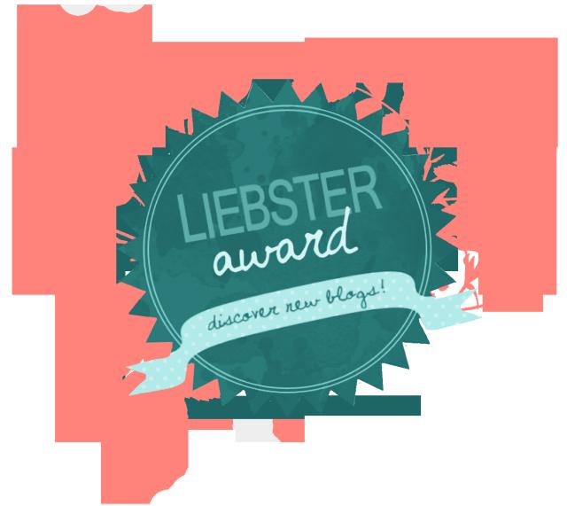 liesbster-award